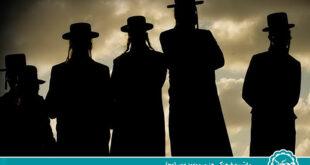 یهود عمدهترین جریان خطرآفرین برای اسلام