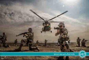 300x203 - جنگ آذربایجان و ایران منجر به بحران منطقه ای می شود