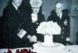 کیک مرگ - انفجار اتمی هیروشیما و ناکازاکی